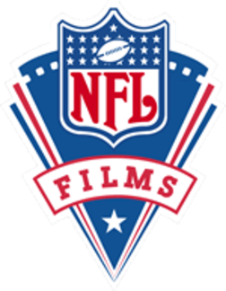 American football films