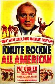 knute-rockne-all-american