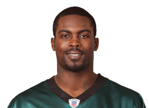 Pic of Michael Vick - American football players