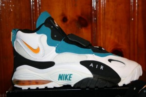Dan-Marino-shoes1