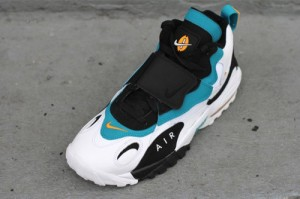 Dan-Marino-shoes3