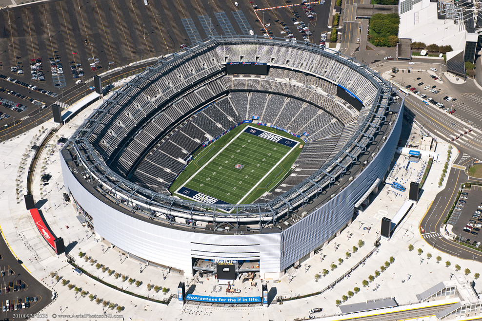 Nfl Stadiums With Jails Myideasbedroom Com