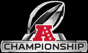NFL_AFC-Championship-logo