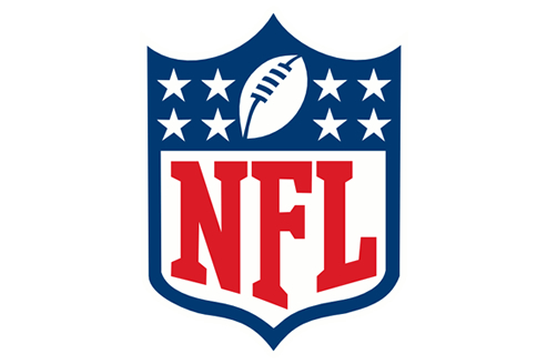 nfl number of teams sports bet add