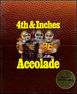 256px-4th_&_Inches_Cover