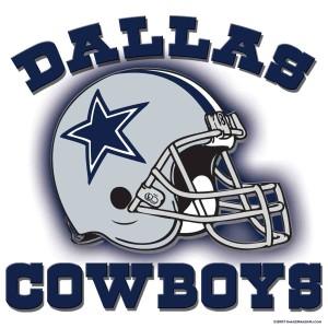 cowboys logo