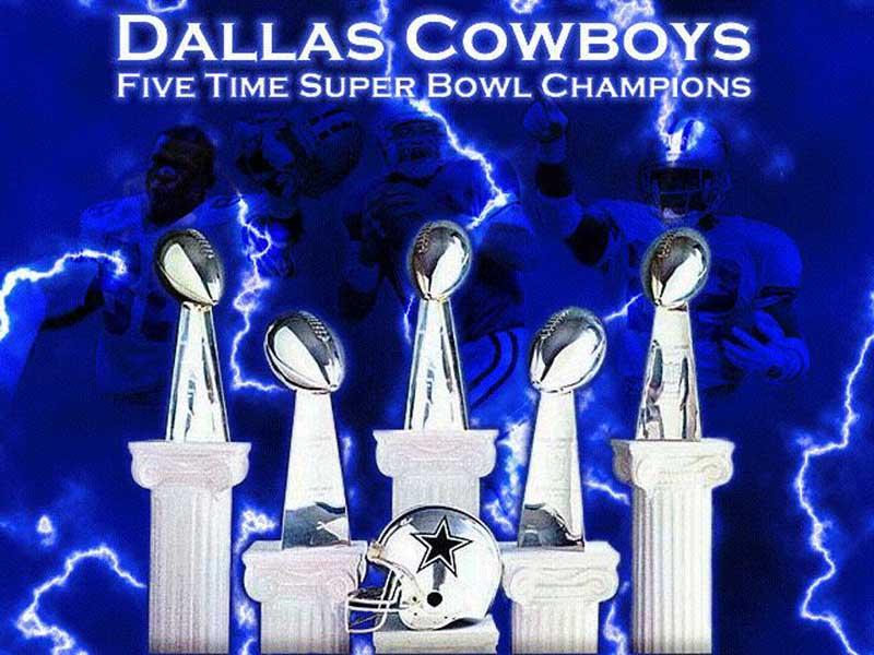 cowboys 4 dallas 5 - photo #24