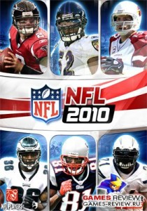 NFL gameloft - American football games