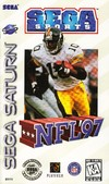 NFL97- American football games