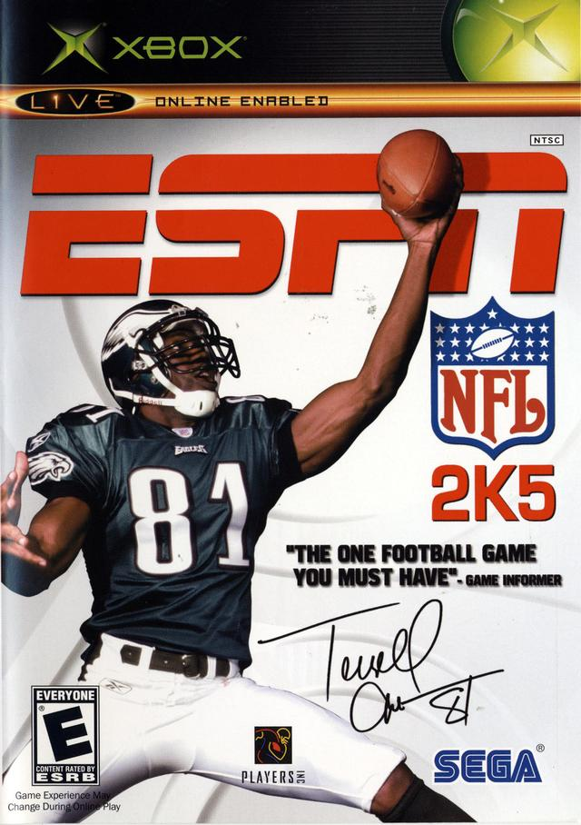 Free Online Games - ESPN Fantasy - ESPN