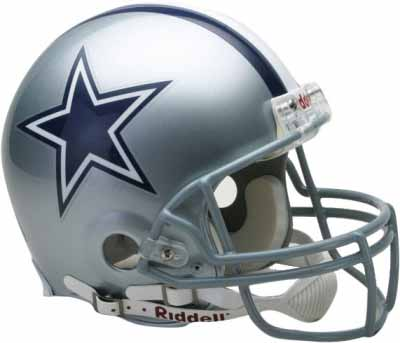 Dallas cowboys imaages