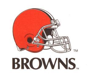 3525a04973d Cleveland Browns