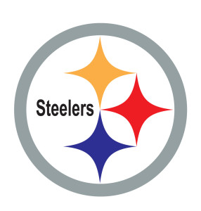 pittsburgh-steelers-logo