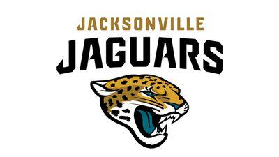 jacksonville jaguars logo. Cars Review. Best American Auto & Cars Review