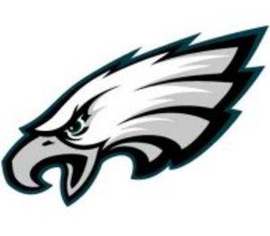 Philadelphia Eagles logo