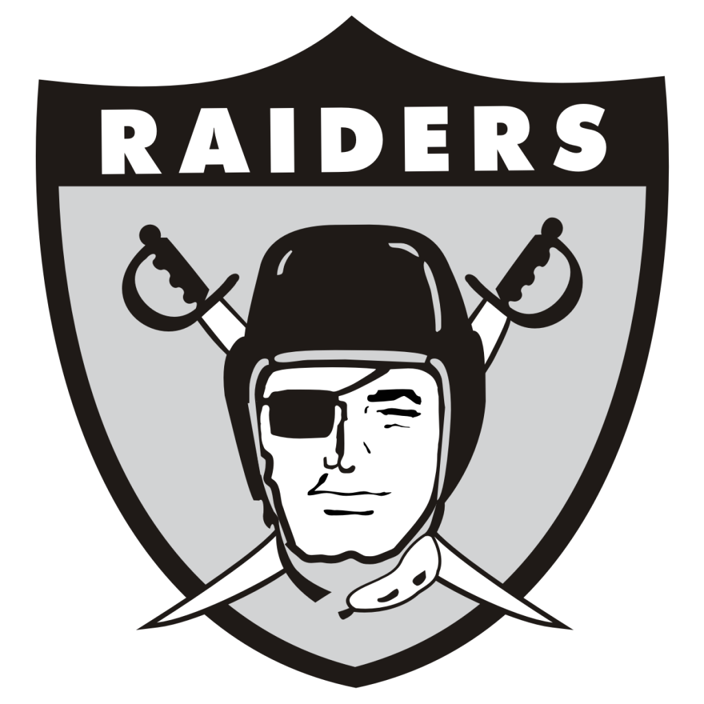 Raiders Logo Png Images amp Pictures Becuo