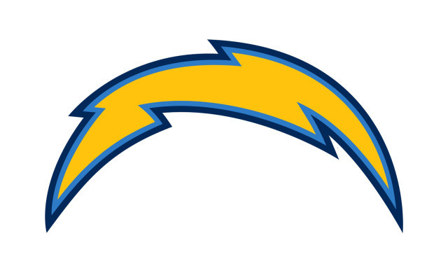 San Diego Chargers American Football Films