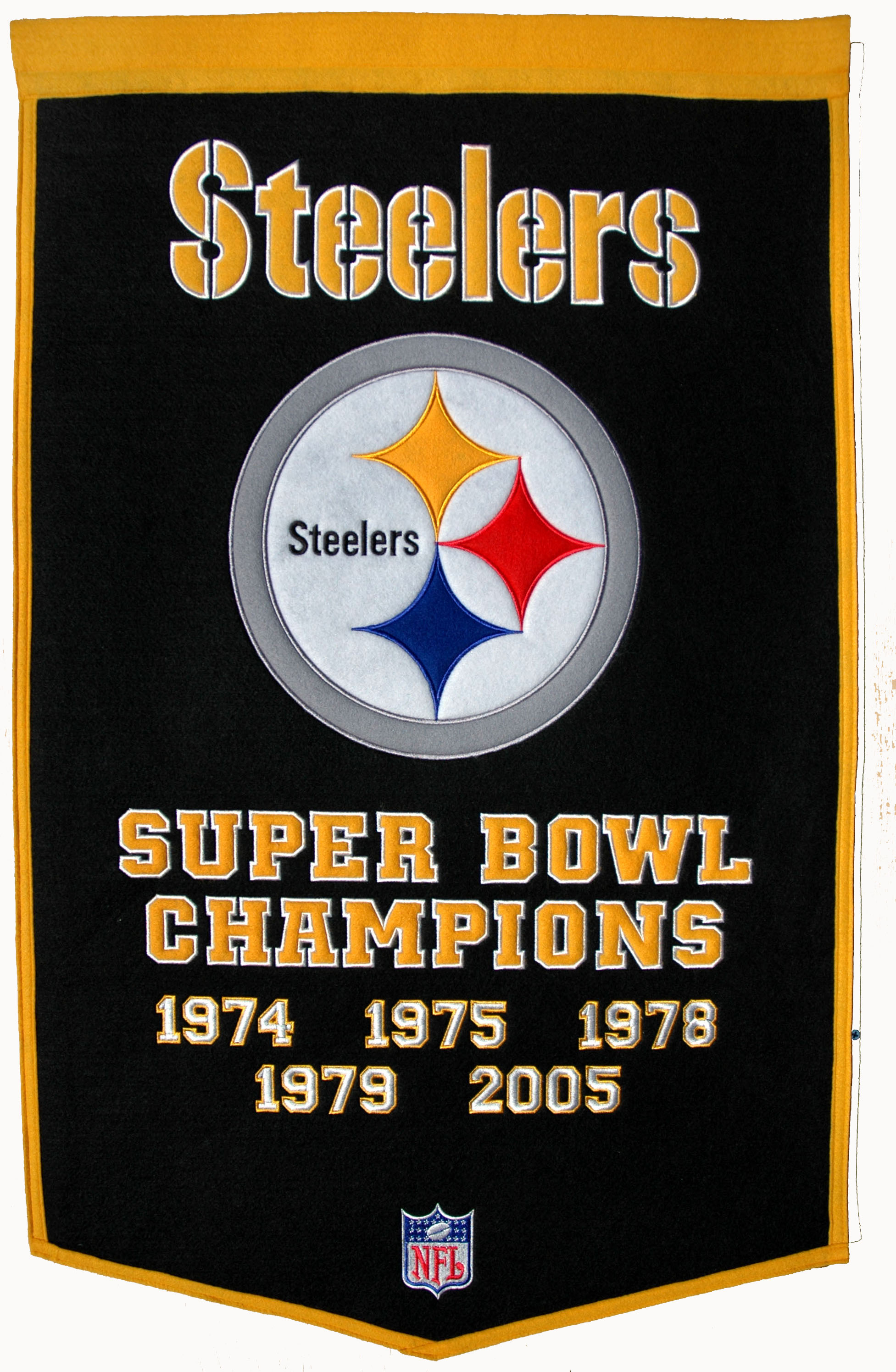pittsburgh steelers Pittsburgh steelers nfl composite power rankings #2 (09865) nfl matt steel's top 10 first-round candidates for the steelers vip matt steel apr 16, 6:14 am.