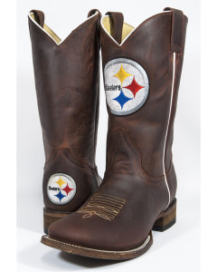 Pittsburgh Steelers images