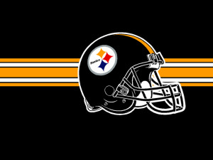 Pittsburgh Steelers pictures