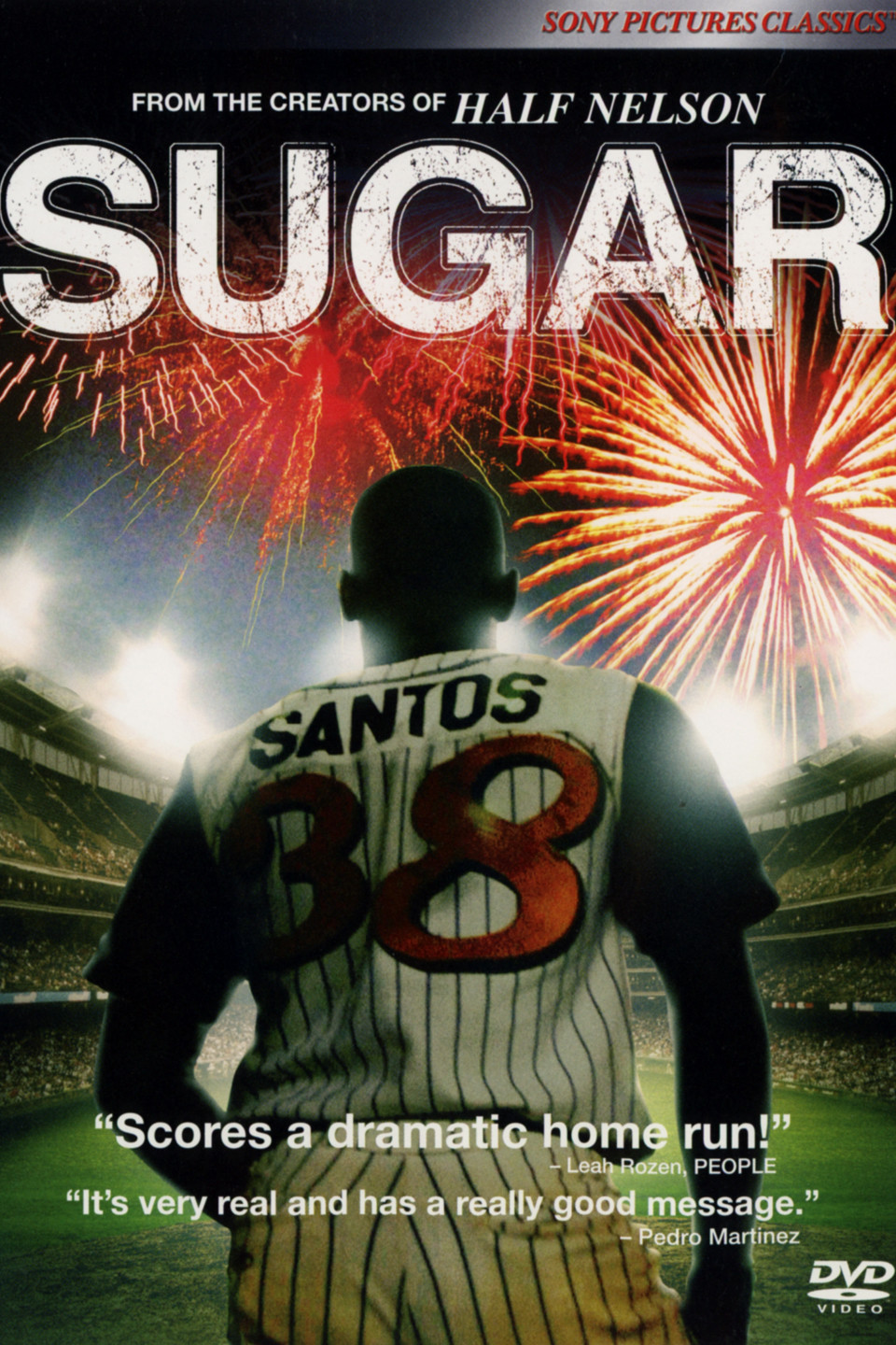 best baseball movies - gugar